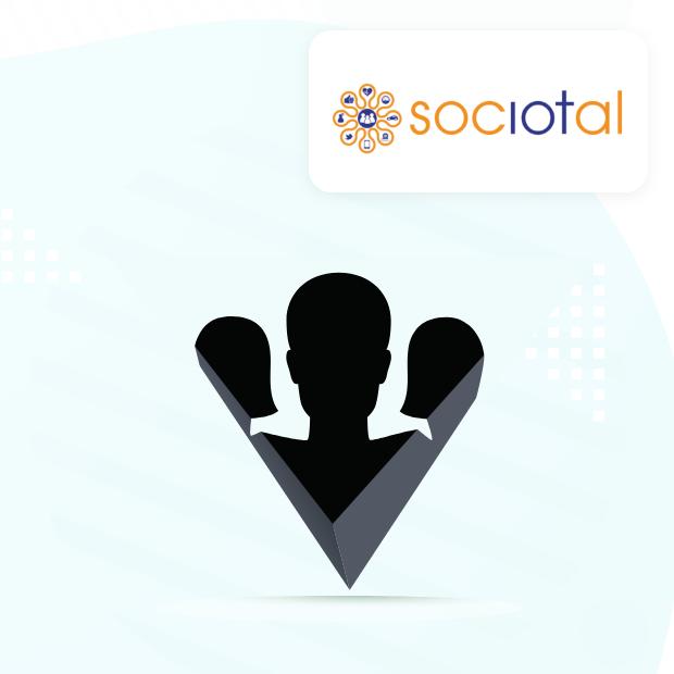 Sociotal