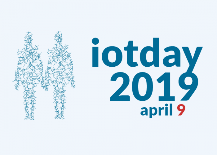 IoT Day 2019