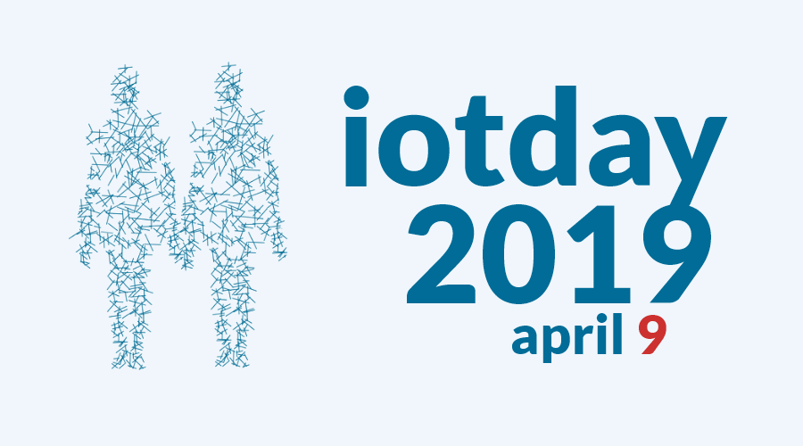IoT Day 2019
