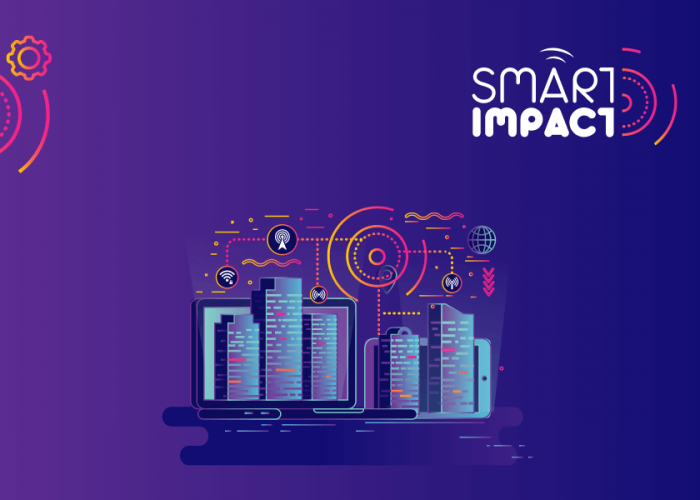 SmartImpact Project