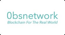 0bsnetwork