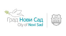 City of Novi Sad