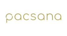 PacSana