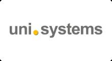 Uni.systems