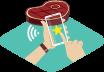 icon_ProductPassport
