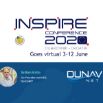 Inspire Conference 2020