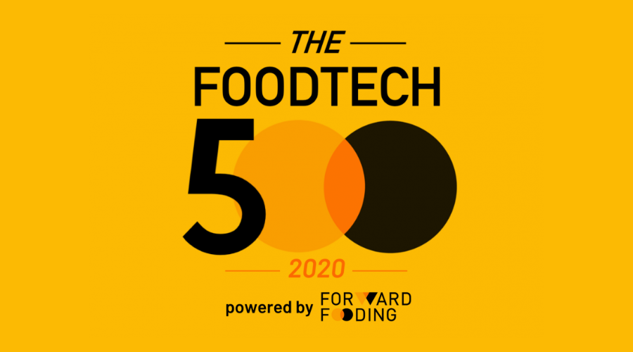FoodTech500