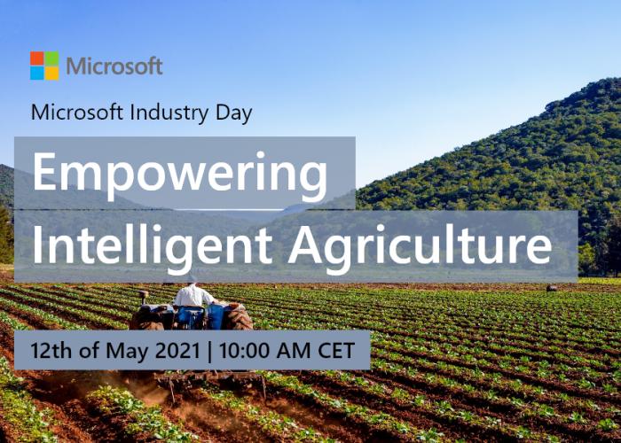 Microsoft-Industry-Day