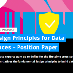 OPEN-DEI-Design-Principles-for-Data-Spaces