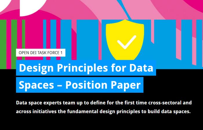 OPEN-DEI-Design-Principles-for-Data-Spaces