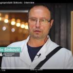 Agroprodukt Sinkovic