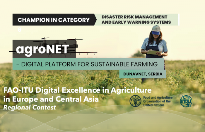 Digital-Excellence-in-Agriculture-–-regional-contest